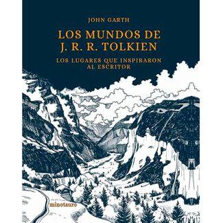 los-mundos-de-j-r-r-tolkien-9788445009000