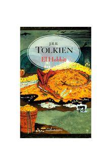 el-hobbit-9788445073803
