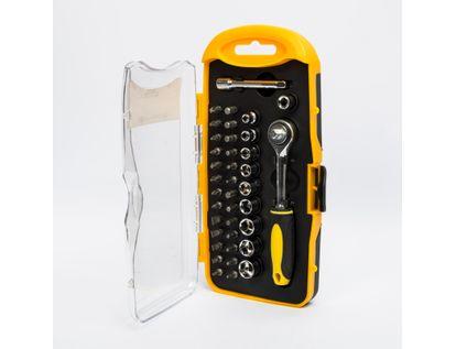 llave-de-trinquete-con-puntas-copas-x-38-piezas-en-estuche-7701016040686