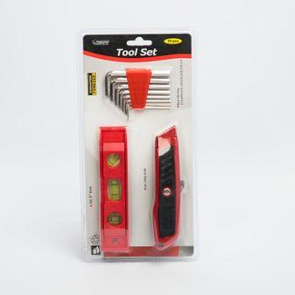 set-de-herramientas-x-10-piezas-color-rojo-negro-7701016035927