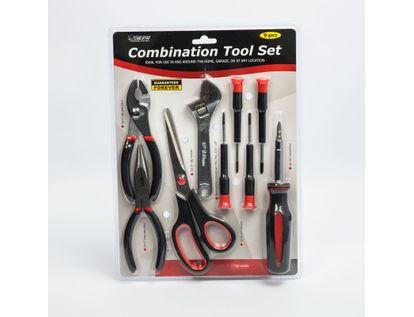 set-de-herramientas-x-9-piezas-7701016036078