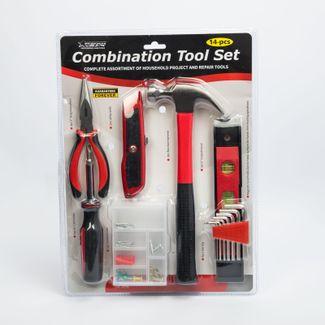 set-de-herramientas-x-14-piezas-con-herrajes-7701016036092