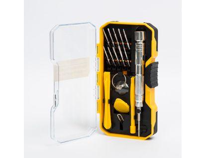 set-de-herramientas-para-reparacion-x-17-piezas-en-estuche-7701016040716