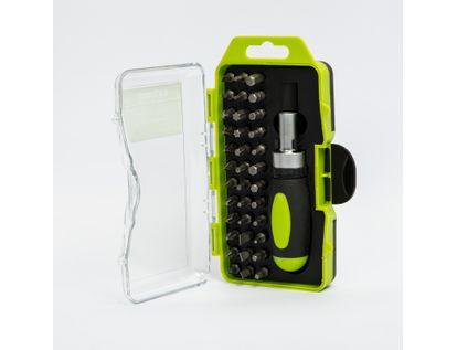 set-de-destornilladores-37-piezas-7701016767842