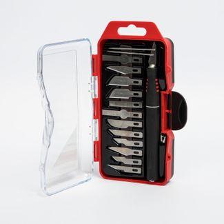 set-de-cuchillas-16-piezas-7701016767866