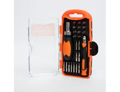 destornillador-x-24-piezas-7701016767910