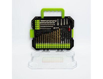 set-de-brocas-x-49-piezas-en-estuche-7701016940580