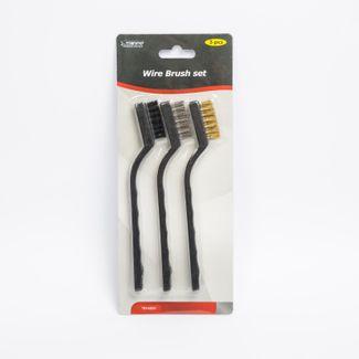 set-de-cepillos-x-3-piezas-7701018035789