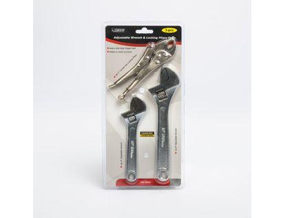 set-de-llaves-ajustables-x-3-piezas-7701018035918