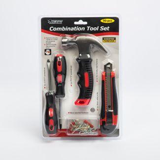 set-de-herramientas-x-4-piezas-con-caja-de-herrajes-7701018035963