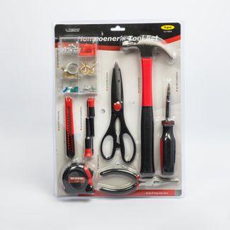 set-de-herramientas-x-9-piezas-7701018036007