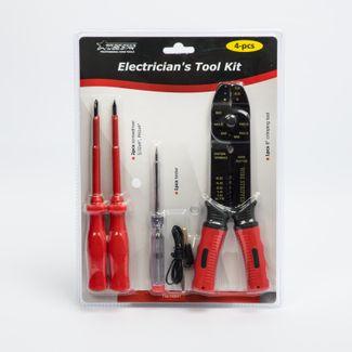 set-de-herramientas-x-4-piezas-7701018036045