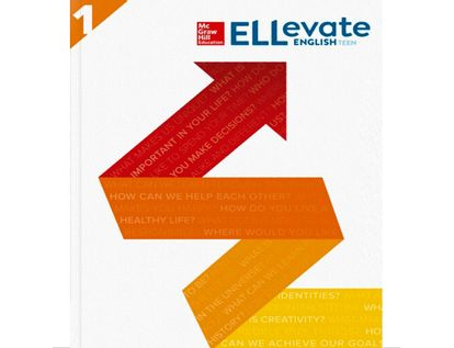 ellevate-teen-english-package-level-1-9781456267254