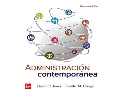 administracion-contemporanea-10a-edicion-9781456269579