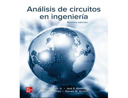 analisis-de-circuitos-en-ingenieria-9a-edicion-9781456269753