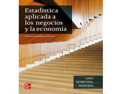 estadistica-aplicada-a-los-negocios-y-la-economia-17a-edicion-9781456269760
