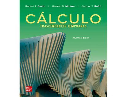 calculo-trascendentes-tempranas-5a-edicion-9781456269876