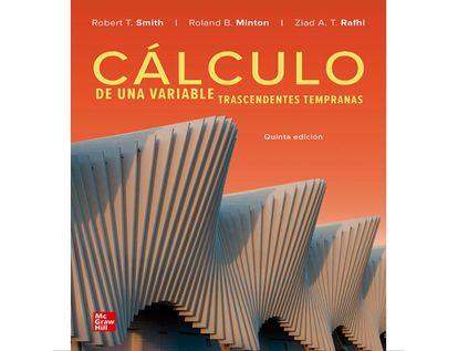 calculo-de-una-variable-5a-edicion-9781456269937