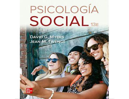 psicologia-social-13a-edicion-9781456269999