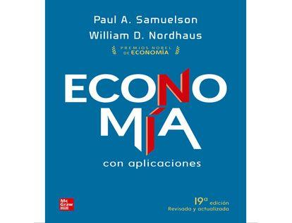 economia-con-aplicaciones-19a-edicion-9781456270032