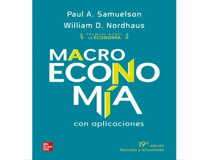 macroeconomia-con-aplicaciones-19a-edicion-9781456270056