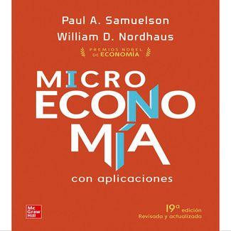 microeconomia-con-aplicaciones-19a-edicion-9781456270070