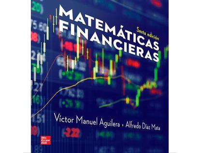 matematicas-financieras-6a-edicion-9786071514561