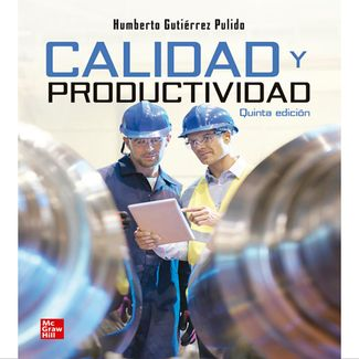 calidad-y-productividad-5a-edicion-9786071514578