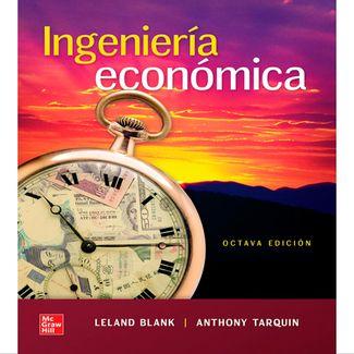 ingenieria-economica-8a-edicion-9786071514608
