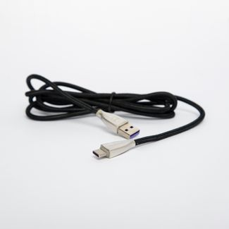 cable-usb-usb-c-5a-de-1-5-mts-mcdodo-color-negro-6921002654234