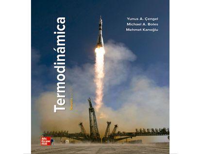 termodinamica-9a-edicion-9781456269784