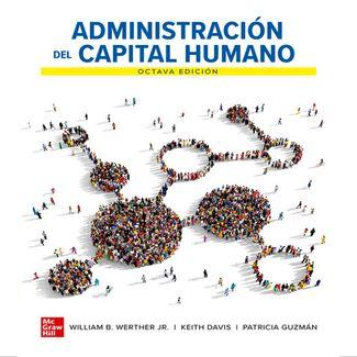 administracion-de-recursos-humanos-con-ebook-y-connect-incluido-12-meses-9781456270094