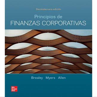 principios-de-finanzas-corporativas-con-ebook-y-connect-incluido-12-meses-9781456277178
