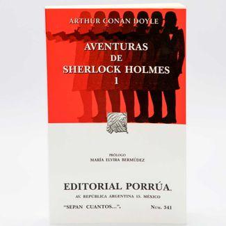 aventuras-de-sherlock-homes-1-1-9786070932076