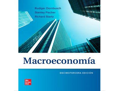 macroeconomia-con-ebook-y-connect-incluido-12-meses-9786071514417