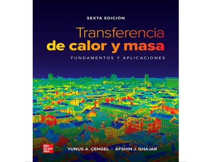 transferencia-de-calor-y-masa-fundamento-con-ebook-y-connect-incluido-12-meses-9786071514615