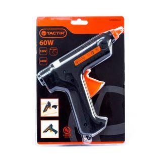 pistola-grande-para-silicona-60-w-negra-6942629270799