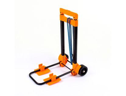 carro-portaequipaje-plegable-anaranjado-7701016072496