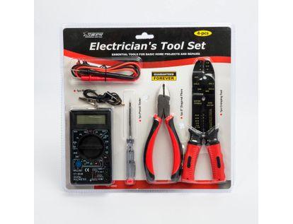 set-de-herramientas-x-4-piezas-7701018036038