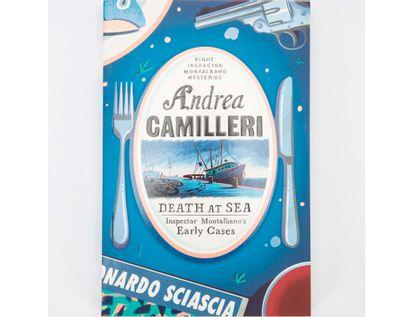 death-at-sea-9781509809134