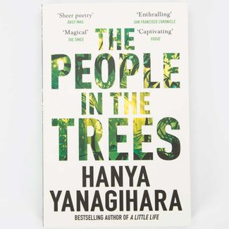 the-peolple-in-the-trees-9781509892983