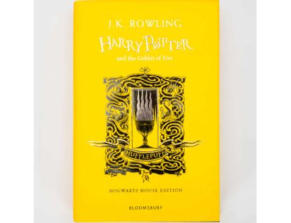 harry-potter-an-the-golbet-of-fire-edicion-hufflepuff-tapa-dura-9781526610294
