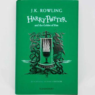harry-potter-an-the-golbet-of-fire-edicion-slytherin-tapa-dura-9781526610331