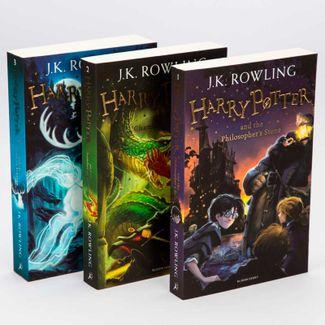 harry-potter-1-3-boxset-a-magical-adventure-begins-9781526620293