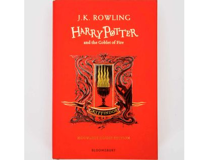harry-potter-an-the-golbet-of-fire-edicion-griffindor-tapa-dura-9781526610270
