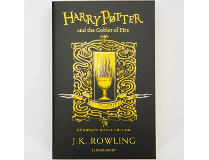harry-potter-an-the-golbet-of-fire-edicion-hufflepuff-rustica-9781526610300