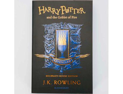 harry-potter-an-the-golbet-of-fire-edicion-ravenclaw-rustica-9781526610324