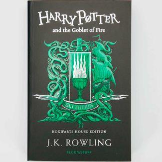 harry-potter-an-the-golbet-of-fire-edicion-slytherin-rustica-9781526610348