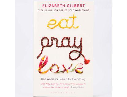 eat-pray-love-9780747589358