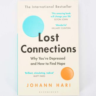 lost-connections-9781408878729